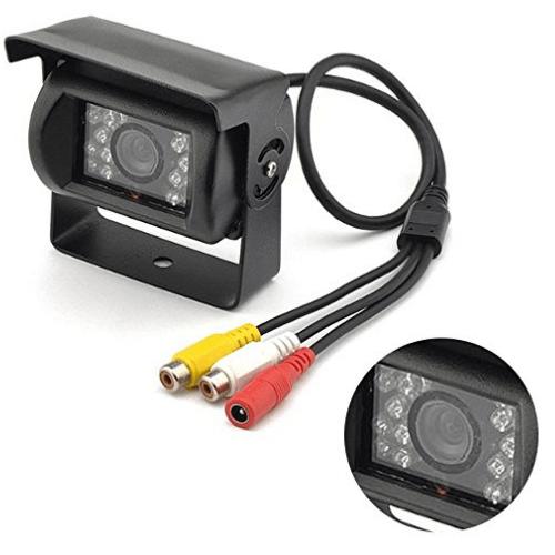 Car Rear View Camera CRVC-22
