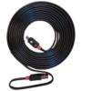 GRIFFIN Premium Flat USB micro Cable 3m GMUB-3
