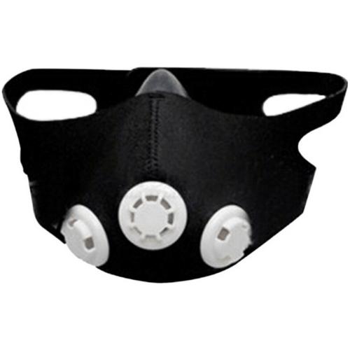 Gymnastics Mask - Elevation Training Mask Monlove MA-836