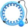 Hula Hoop Massager Andowl Q-T182 Fitness, Massage & Slimming Instrument