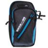 Running armband sports phone case Gesa Ua-22