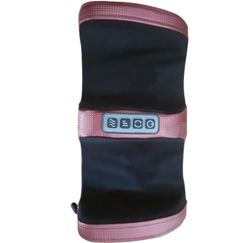 KAIBINSI Electric Neck Massage Device KBS XR-Z8