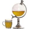Globe Beer And Beverage Distributor Globe Drink Dispenser 3.5 lt GDD-35