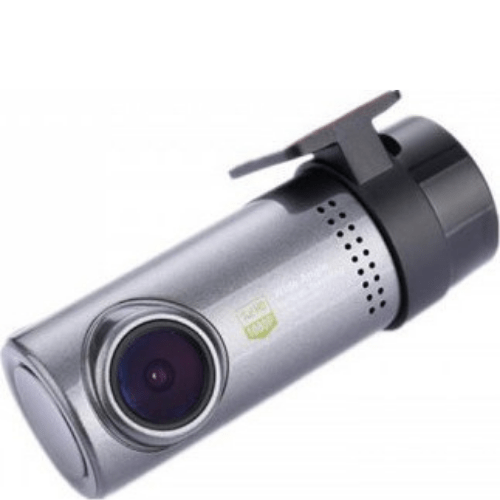 Car Recorder WIFI FULL HD Car DVR Z35